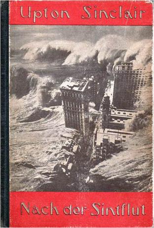 Opéra de Paris by René Magritte Source: La Révolution Surréaliste no. 12, 1929, p. 46. Available at http://inventin.lautre.net/livres/La-revolution-surrealiste-12.pdf