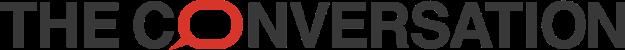 logo-en-b3aa3999b752b6512967fe90aba32684